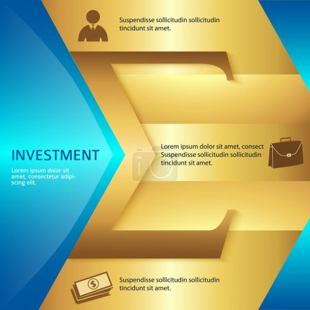 investment-brochure-template-business-style-presentation