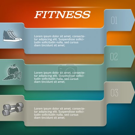 Fitnesss-backgroup-template-page-newsletter