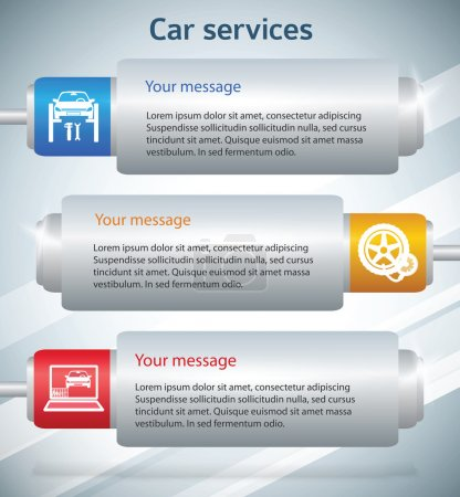 Car-service-banner-horizontal-battery