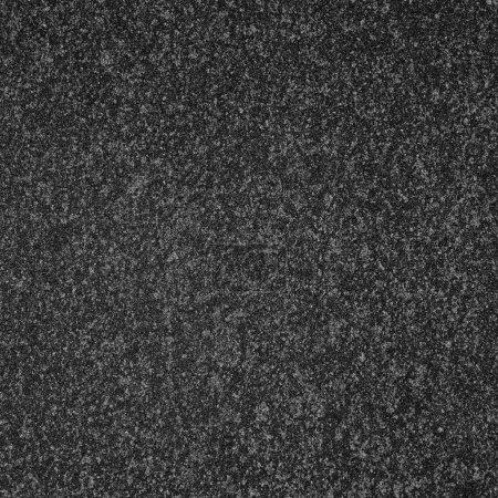 Granite grey  texture
