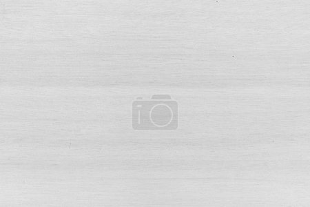 Photo for Wooden texture - Royalty Free Image