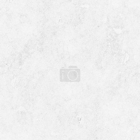 Photo pour Mur blanc - image libre de droit