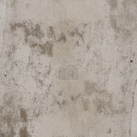 Photo for Cement grunge texture - Royalty Free Image
