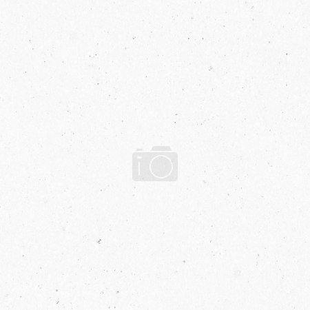 Photo for White paper texture - Royalty Free Image