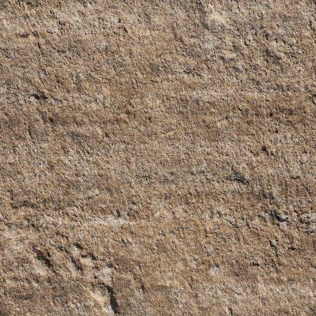 Photo pour Texture du ciment - image libre de droit