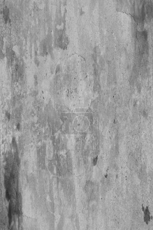Photo for Grunge cement texture - Royalty Free Image
