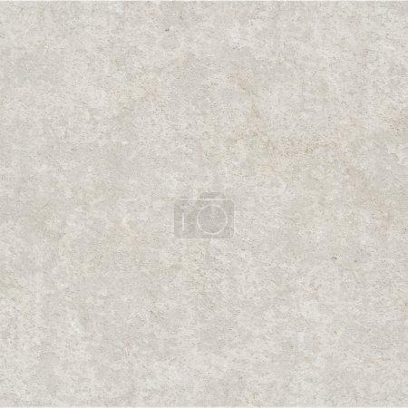Grunge wall texture...