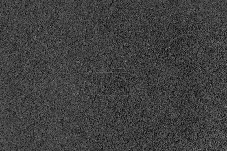 Photo for Asphalt texture - Royalty Free Image