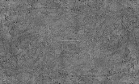 Foto de Muro de cemento poroso - Imagen libre de derechos