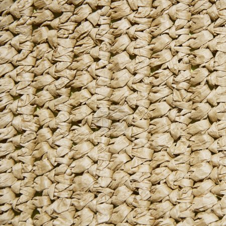 basket texture or background