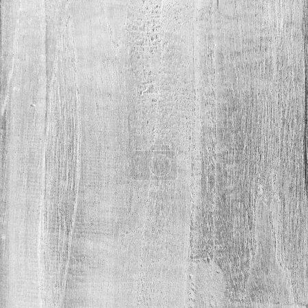 Photo pour Texture bois blanc - image libre de droit