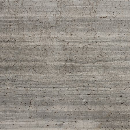grunge lined cement wall