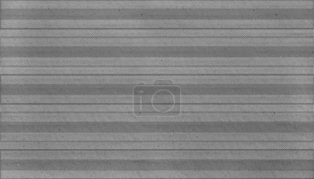 stripped fabric texture