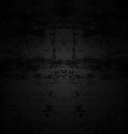 Foto de Texturas Grunge - Imagen libre de derechos