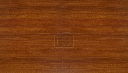 red wooden texture
