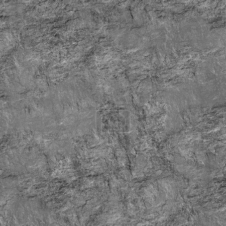 Photo pour Texture roche grise - image libre de droit