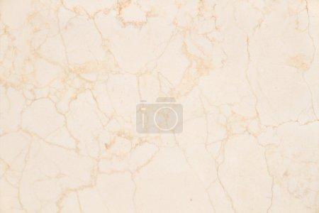 texture marbre crème