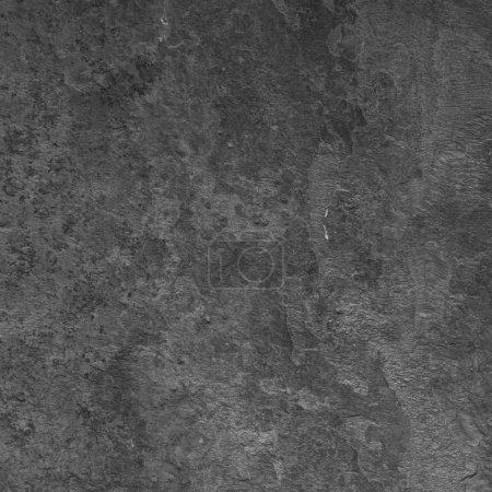 gray pavement texture