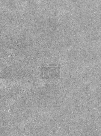 Photo for Clean concrete texture - Royalty Free Image