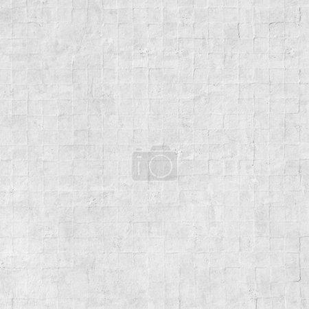 Photo pour Texture carrelage blanc - image libre de droit