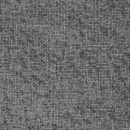 Fabric gray background