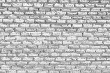 la texture du mur