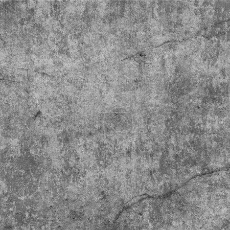 Photo pour Texture de pierre grise - image libre de droit