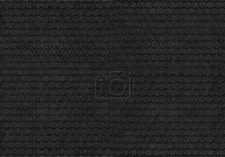 pattern cement floor