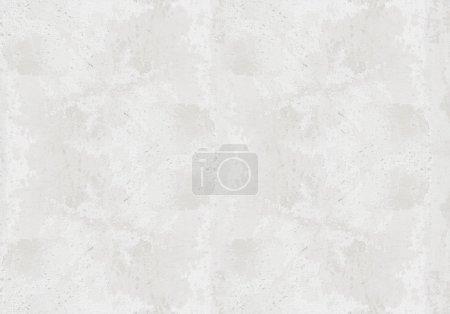 Photo pour Grunge mur de ciment - image libre de droit