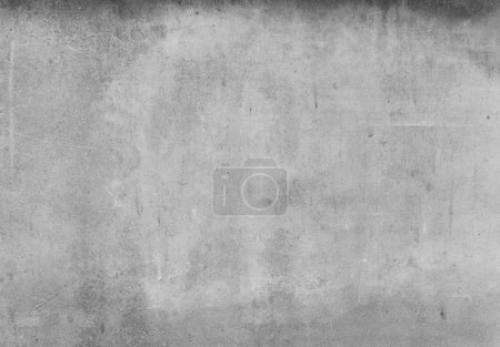 Photo for Grunge wall texture - Royalty Free Image