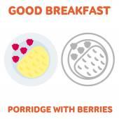 breakfast 1205 elements 04