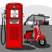 Fuel Pump 01