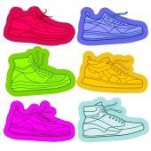 Sneakers01