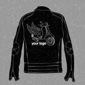 Jackets Yourlogo 01