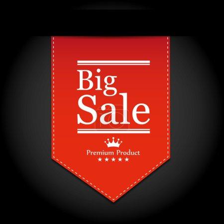 Banner Big Sale
