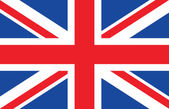 Great Britain United Kingdom flag