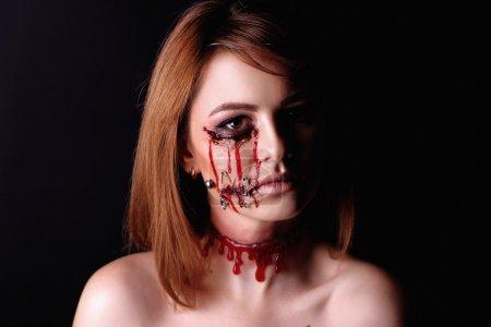 Pretty Woman Halloween