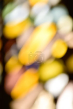 Light effects background, abstract light background, light leaks, can be used in different blending modes to enhance photography images