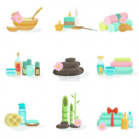 Oriental Skincare Spa Center Beauty Products And Treatments