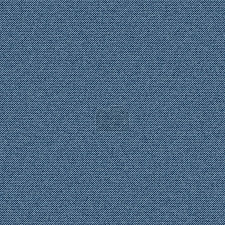 Fabric texture backgroound