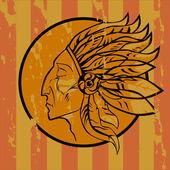 Leader Redskins