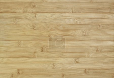 Photo for Weathered wooden board - Royalty Free Image