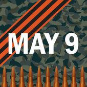 9 may 04