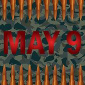 may 9 03