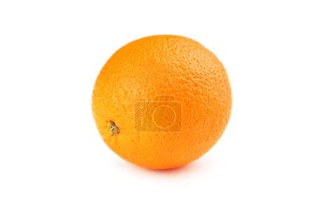 reife frische Orange