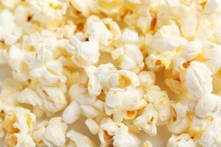 tasty sweet Popcorn