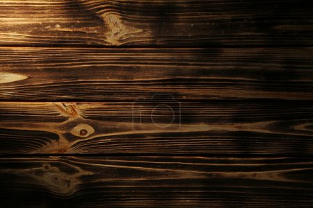 Photo for Old wooden background, close up - Royalty Free Image