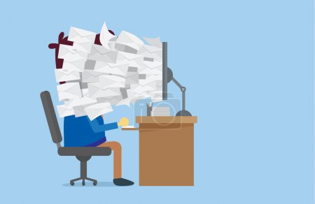 Plusieurs E-mail hors informatique