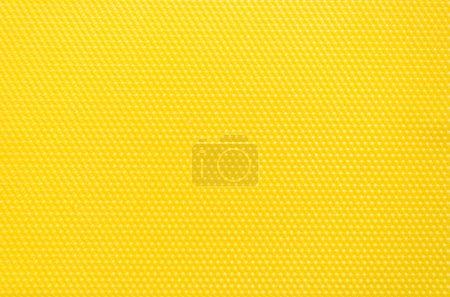 Photo pour Texture naturelle nid d'abeille Contexte - image libre de droit