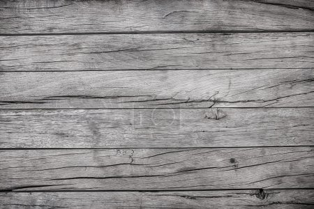 Photo for Wood Background Texture. - Royalty Free Image